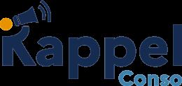 RappelConso, un nouveau site centralisant l'information sur les produits dangereux
