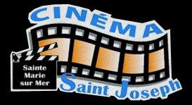 Pornic. Le Cinéma Saint-Joseph propose une salle virtuelle