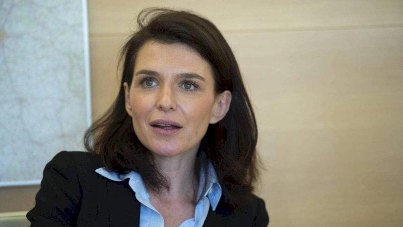 Pays de la Loire. La présidente souhaite un déconfinement « accéléré », « pour sauver nos emplois» | Presse Océan