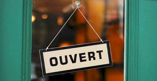 Commerces et services : état des lieux à Prinquiau