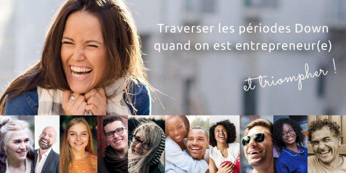 Cécile Douay vous offre des outils pour être au mieux !