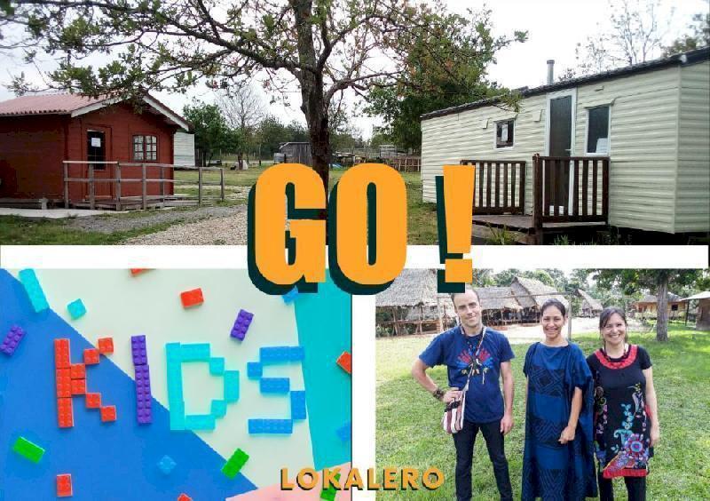 Lancement de la saison 2 des LOKALEROs : 3 nouveaux projets locaux à découvrir et soutenir !