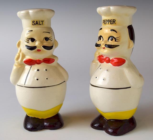 La Croix Blanche au Gâvre offre un emploi de cuisinier(e)