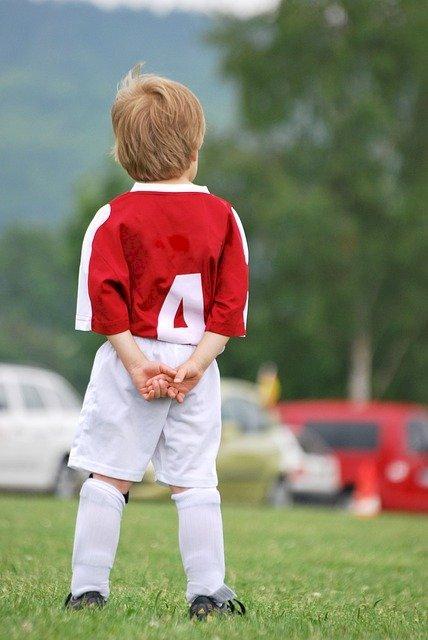 Multisports : il est encore temps d'inscrire votre enfant