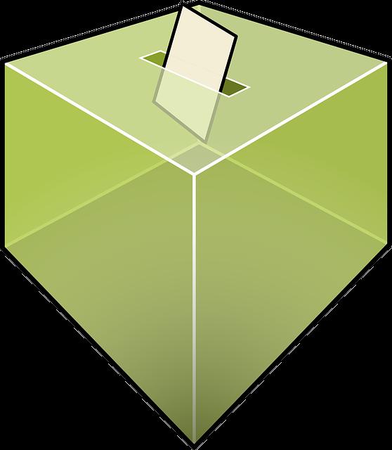 Ville d'Héric : Elections - Recherche assesseurs et scrutateurs