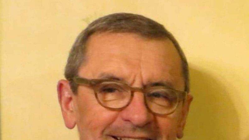 Jean-Pierre Joutard constitue la troisième liste
