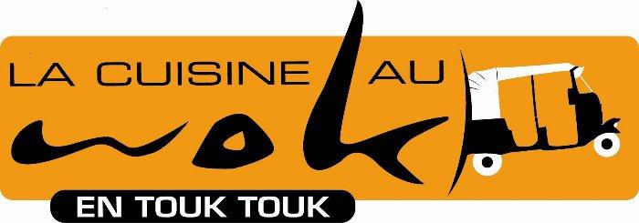 Retour du Touk - touk devant la Piscine de Blain
