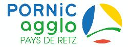 Conseil communautaire - Pornic Agglo - Pays de Retz