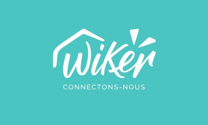 WiKer a une grande surprise pour vous !