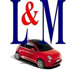 LM services auto