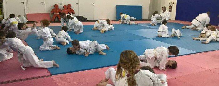 La Plaine-sur-Mer. Le club de judo a besoin de bénévoles pour survivre