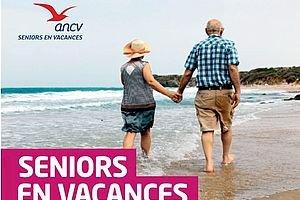 Seniors en Vacances : Voyage du 2 au 9 octobre 2021 à Camaret sur Mer