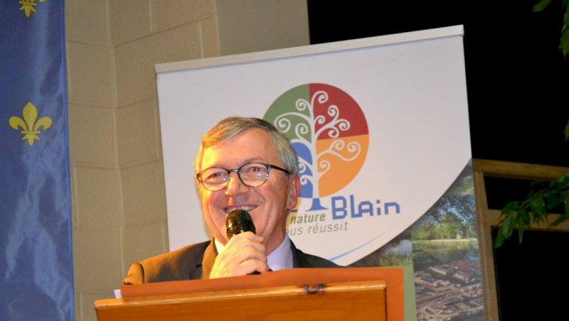 La revitalisation des centres bourgs, projet phare de 2020