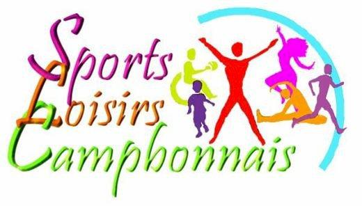 Sports Loisirs Campbonnais recherche ANIMATEUR.RICE SPORTIF.VE DANSE ET FITNESS