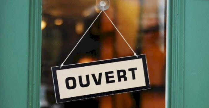 Commerces et services : état des lieux à Casson