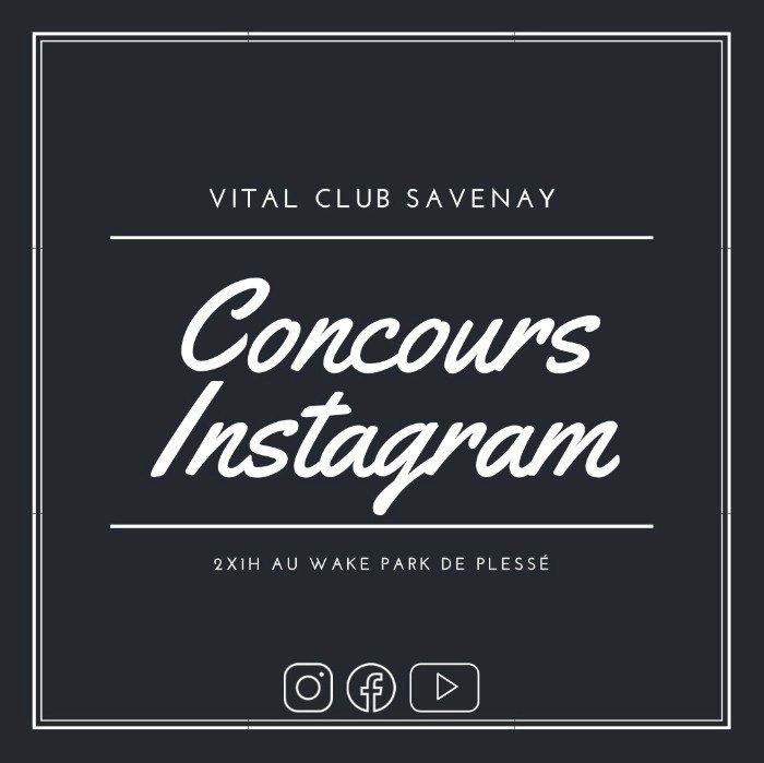 🎁 JEU CONCOURS 🎁
