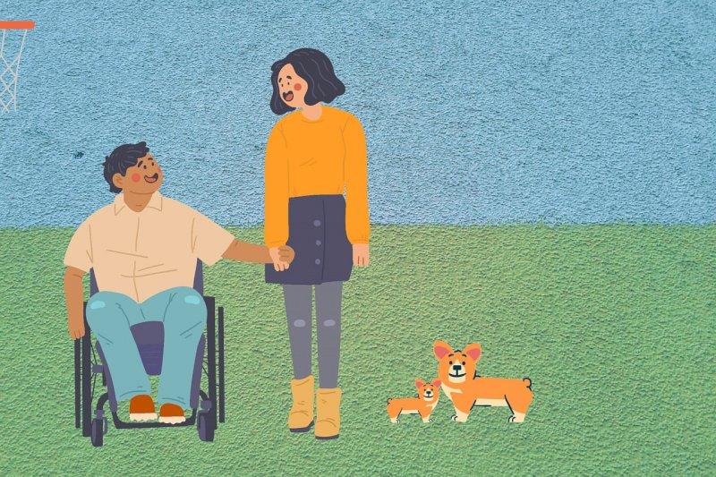 Handicap.loire-atlantique.fr : le site dédié au handicap en Loire-Atlantique