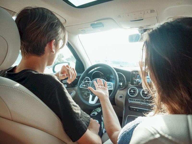 Aide financière pour passer le permis de conduire, quelles sont les conditions ?