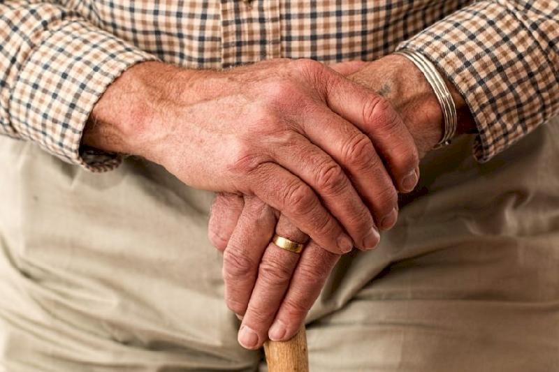Blain : un sexagénaire jugé pour agressions sexuelles plus de vingt ans après les faits