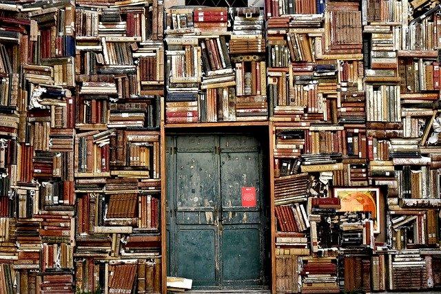 Unesco - Une bibliothèque numérique mondiale