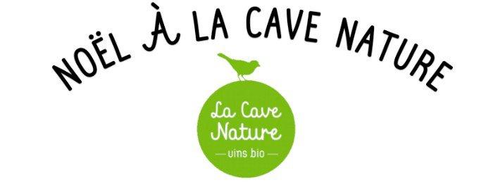 Noël à La Cave Nature - Source newsletter de la Cave nature