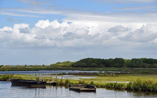 Lecture : l'ouvrage « Histoire maritime et fluviale des Pays de la Loire »