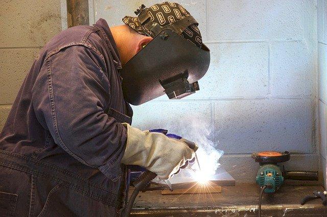 France Relance : Prolongation des aides à l'embauche et à l'apprentissage