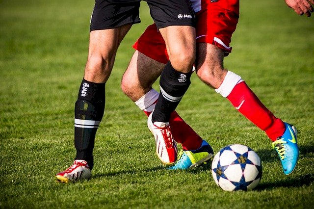 Foot : les championnats amateurs régionaux et départementaux officiellement arrêtés