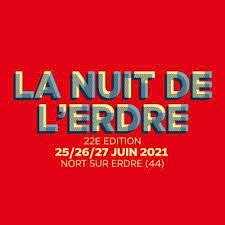 Festival La Nuit de l'Erdre : remboursement des billets