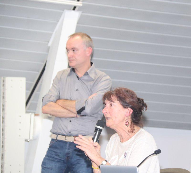 Anticor : quels garde-fous pour les élus locaux ?