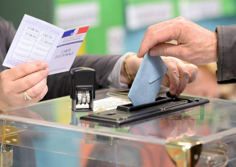 Chaumes-en-Retz. Le scrutin joue les prolongations au tribunal