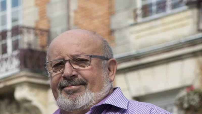 Villeneuve-en-Retz. Jean-Bernard Ferrer prend les commandes | Presse Océan