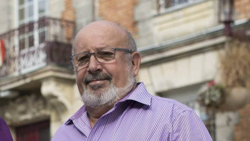 Villeneuve-en-Retz. Municipales 2020 : Jean-Bernard Ferrer net vainqueur | Presse Océan