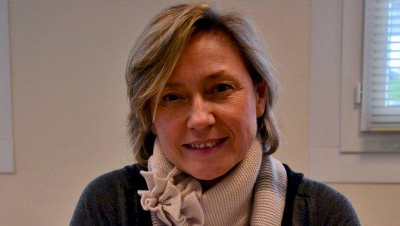 CHS Pont-Piétin: des fonds pour soigner mieux