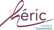 Héric : offre d'emploi, service urbanisme