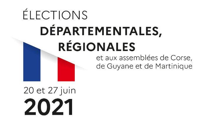 Élections départementales et régionales, Retrouvez les résultats du premier tour