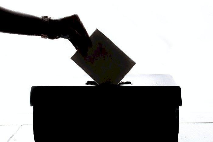HERIC -  Elections : Modification bureaux de vote 3 et 4