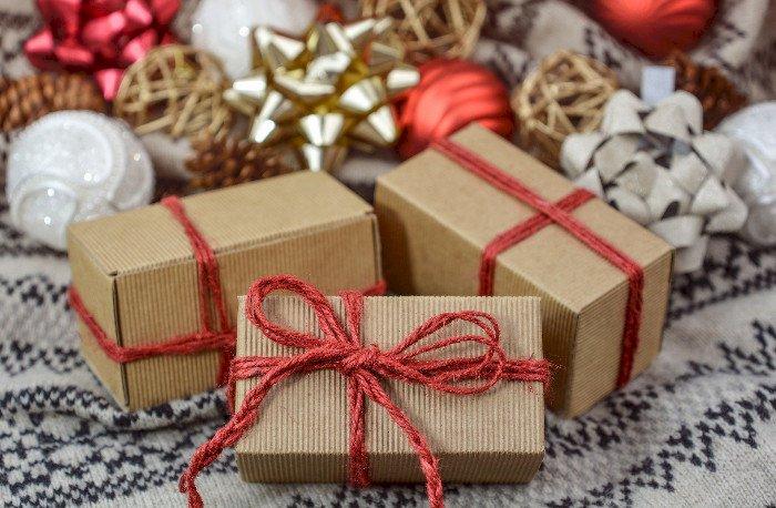 NOËL  autrement !!! des idées de cadeaux qui ont du sens !