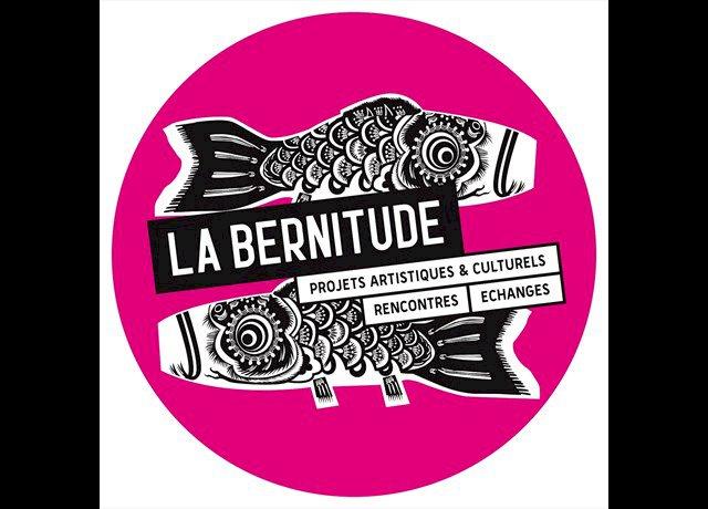 Agenda La Bernerie-en-Retz : Chantier bénévole : peinture et convivialité (Action caritative) - Ouest-France
