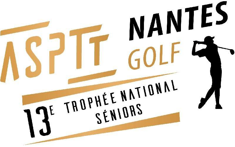 ASPTT Golf Nantes