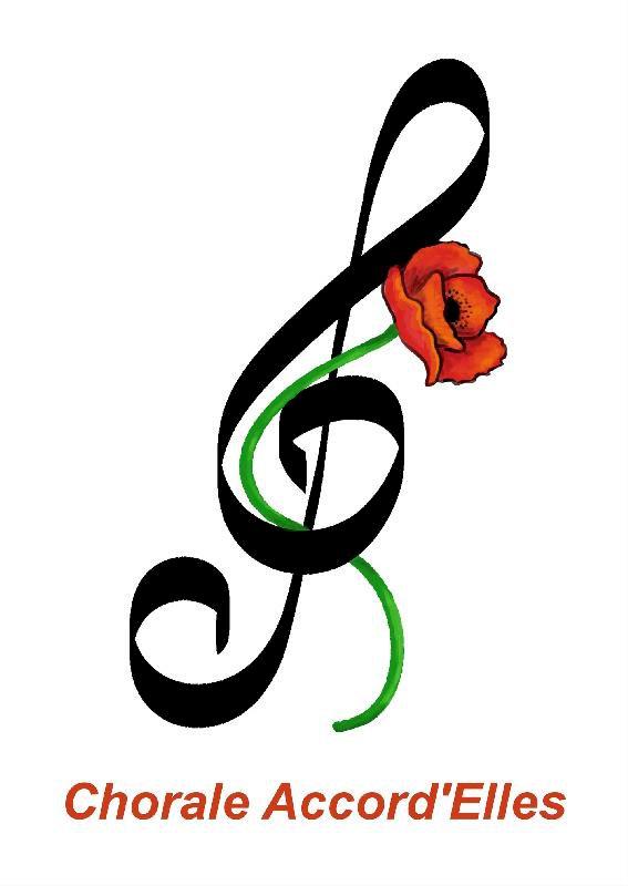 Reprise des répétitions de la chorale Accord'Elles
