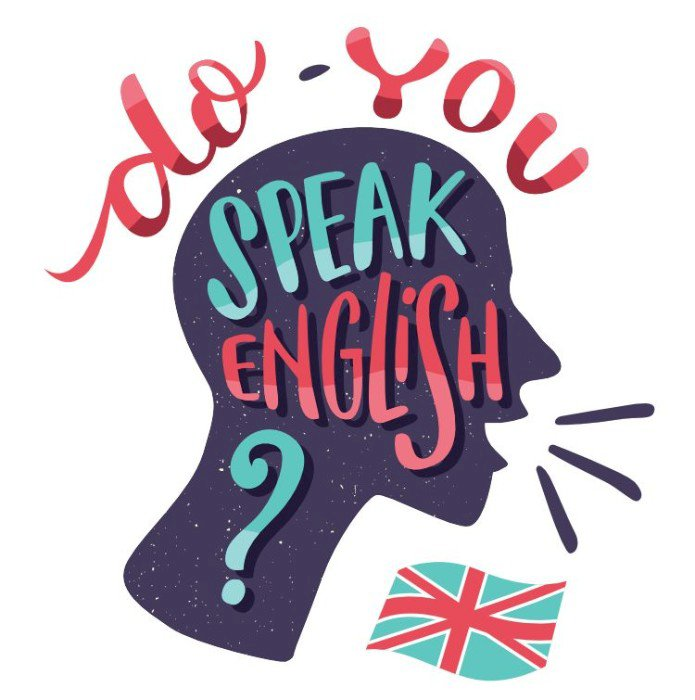 Conversation anglaise adolescents