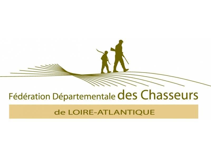 Fédération des Chasseurs 44 - Réunion de secteur
