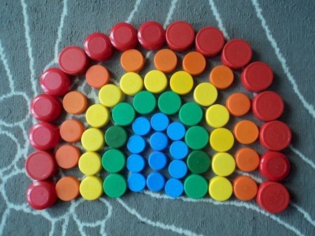 Atelier parent-enfant pour les enfants de 2 à 3 ans