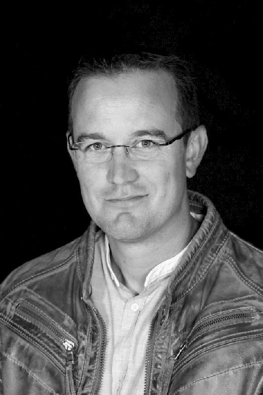 Rencontre d'auteur, David Moitet