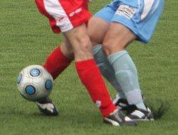 Football-club de Brière Saint-Joachim-Saint-Malo-de-Guersac