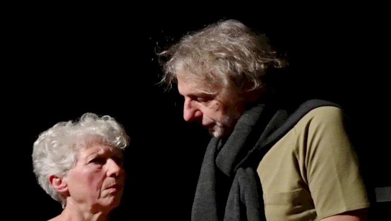 La Bernerie-en-Retz. Le Théâtre Nomade sur scène | Presse Océan