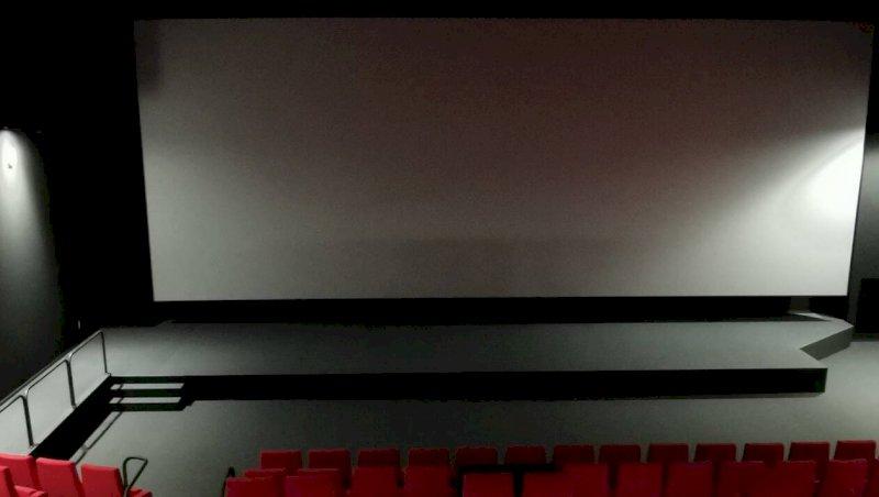 Pornic. Le cinéma le Chaudron ouvre demain | Presse Océan