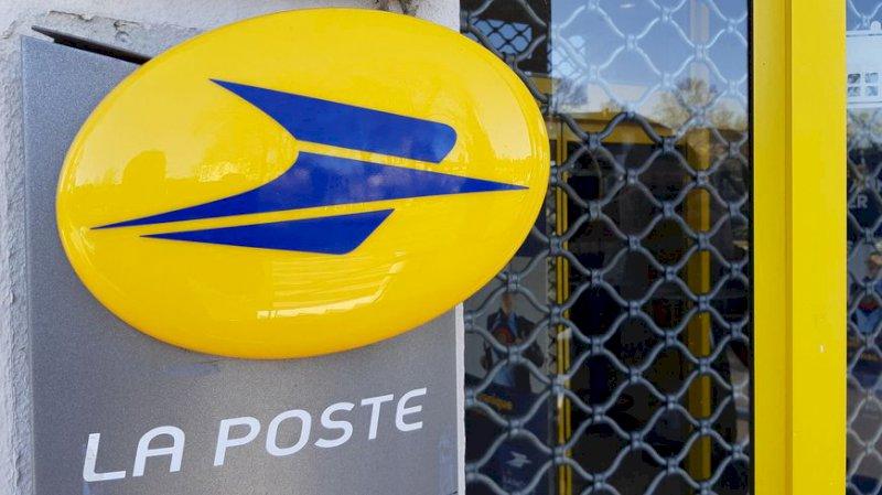 Coronavirus : la Poste ne va distribuer le courrier que trois jours par semaine