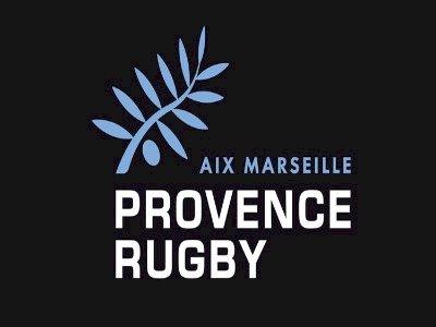 Provence Rugby / Angoulême
